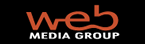 WebMedia Group Logo